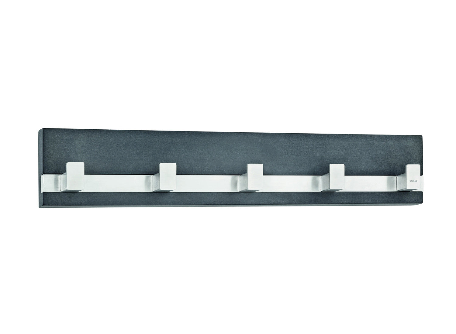 Menoto Wall Mounted Coat Rack