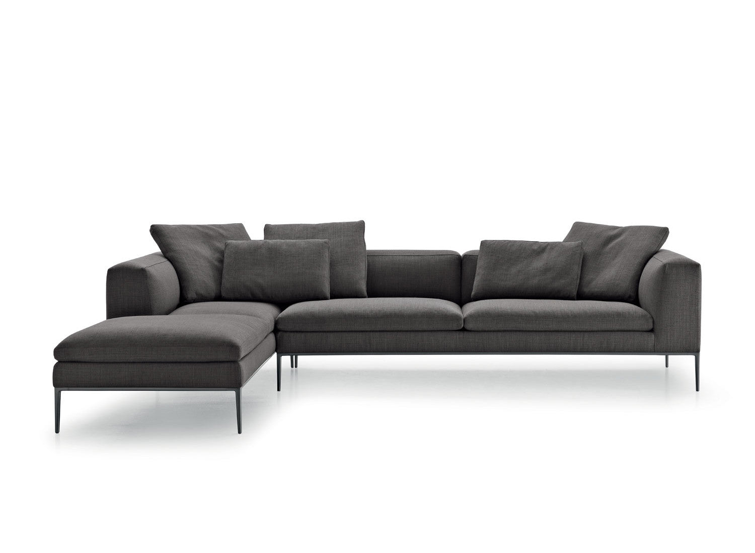 Michel Sectional