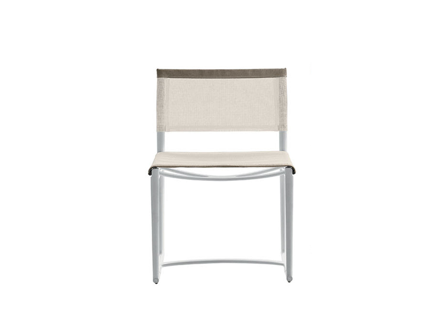 Mirto Outdoor Chair