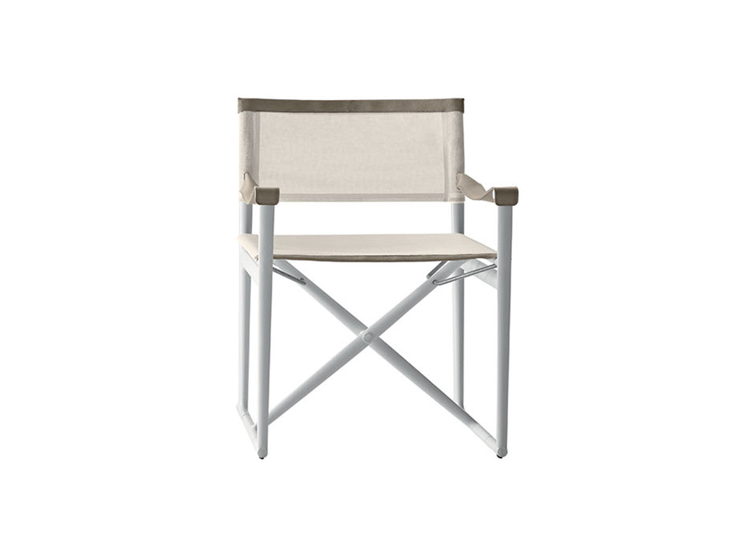 Mirto Outdoor Folding Chair