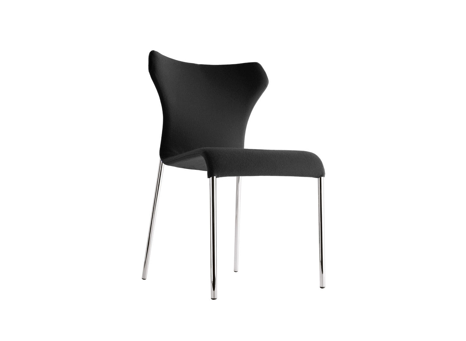 Papilio Chair