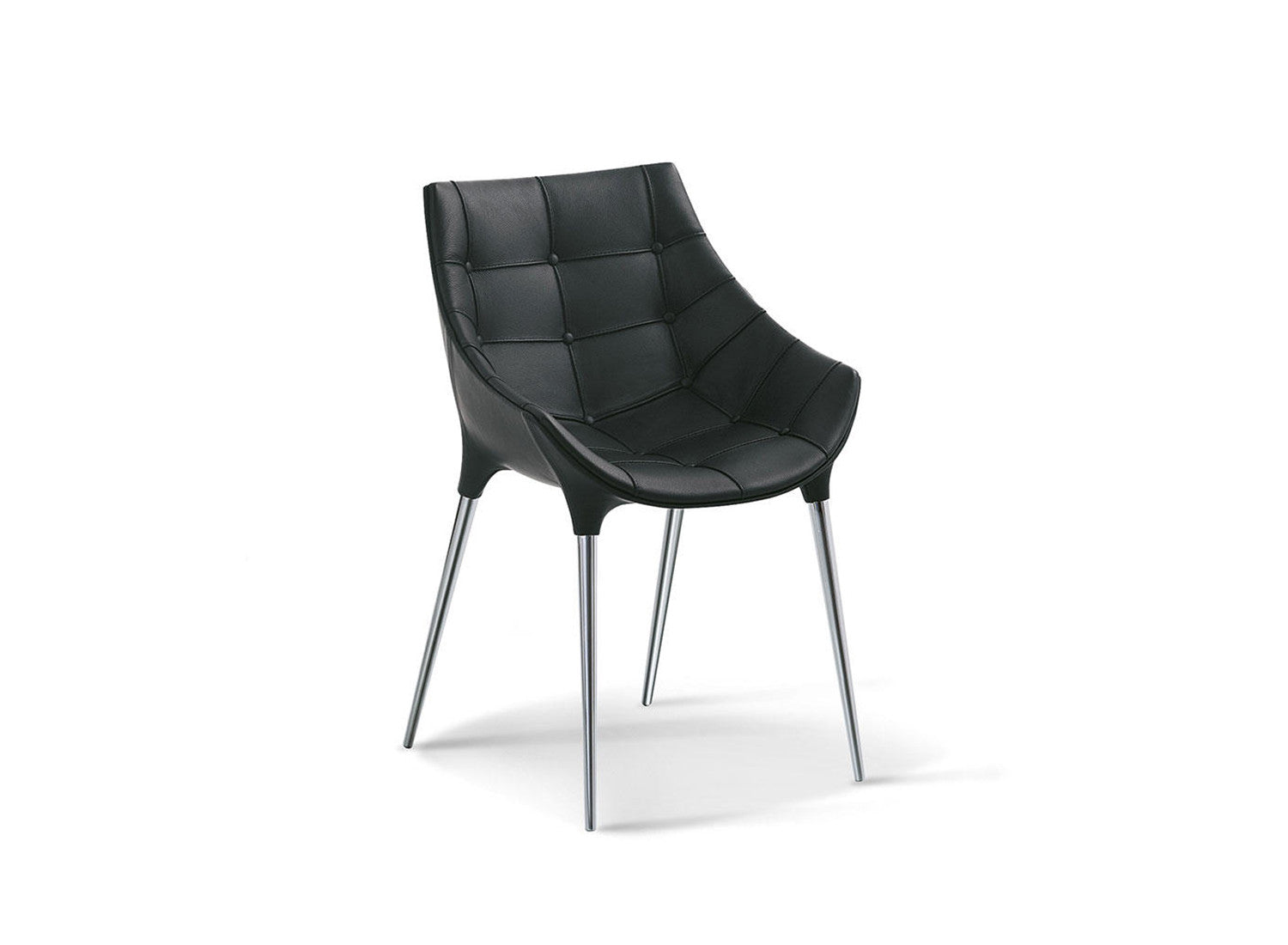 246 Passion Chair
