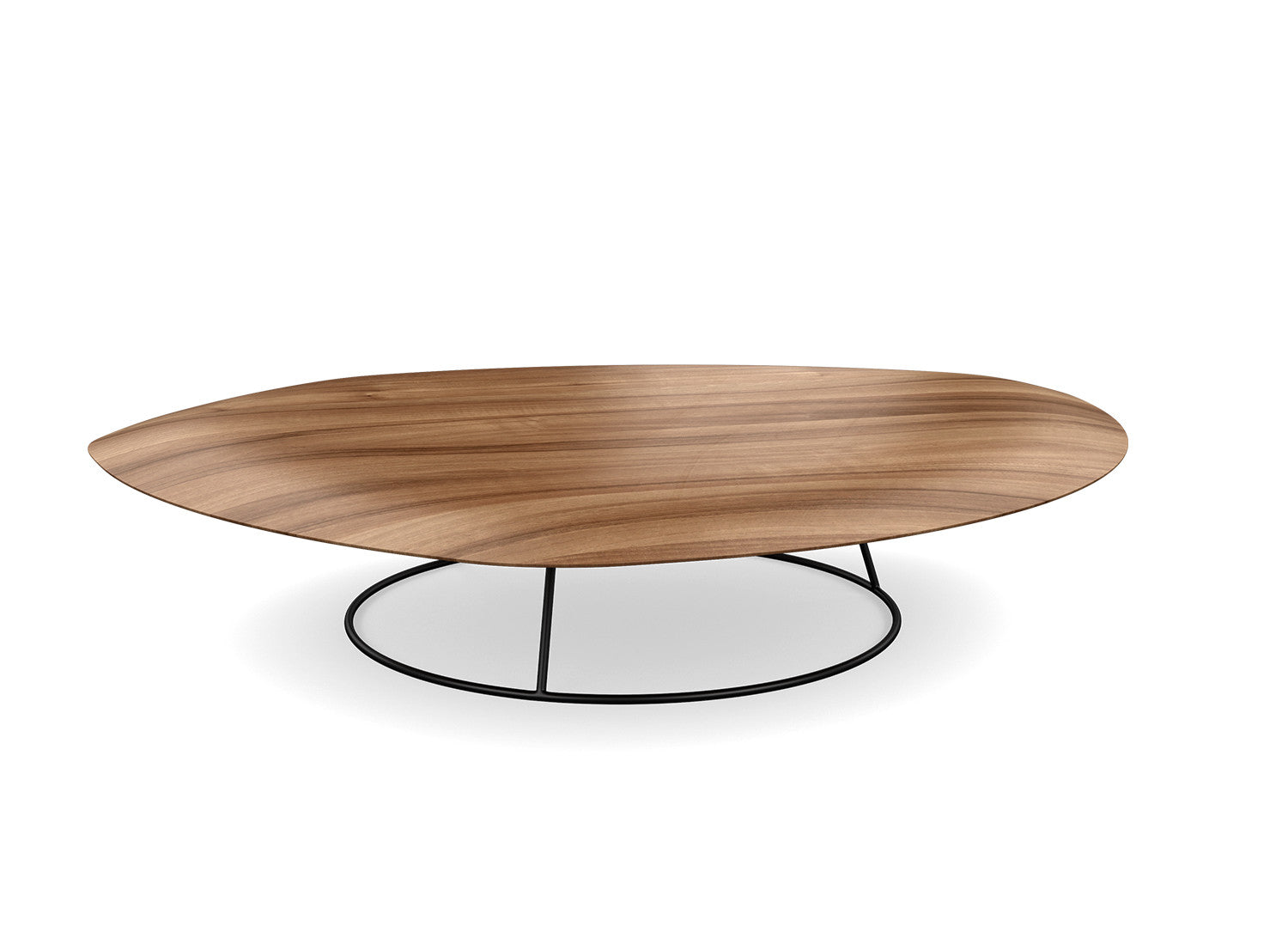 Coffee Tables \u2013 Projects Contemporary Furniture