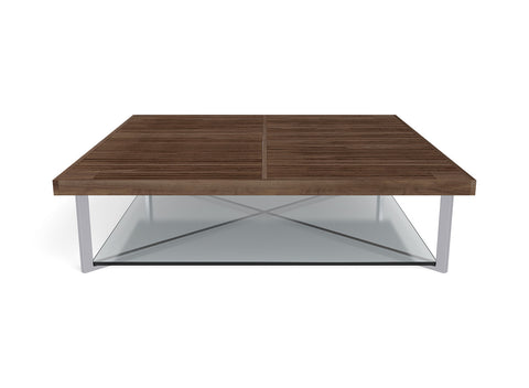 Ponton Low Table