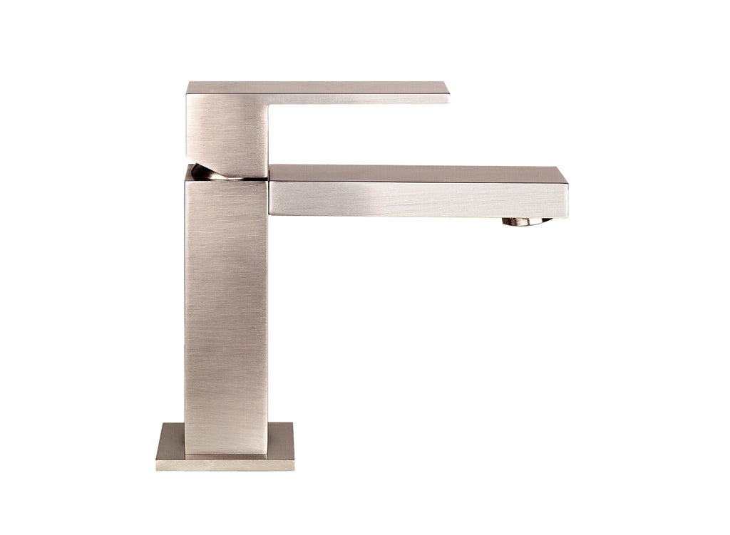 Rettangolo Single Lever Faucet