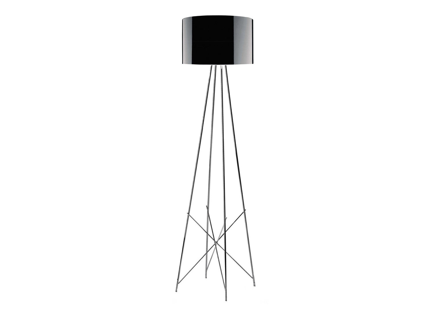 Ray Floor Lamp