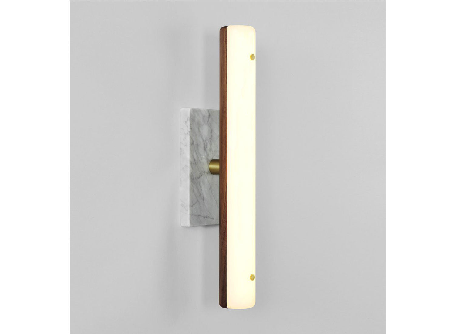 Counterweight Wall Sconce