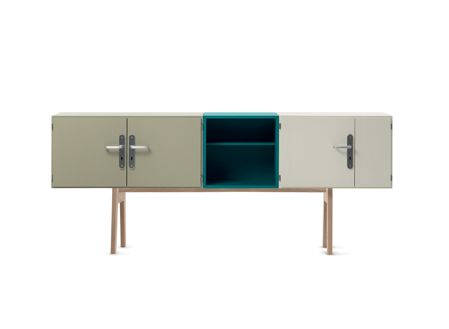 Rooms Sideboard