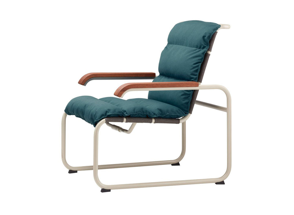 S 35 All Seasons Chair