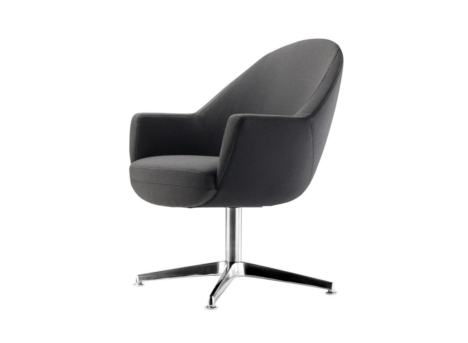 S 833 Swivel Chair
