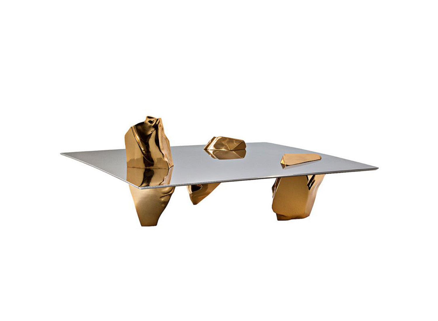 Sereno Low Table