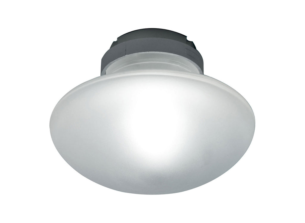 Sillaba Wall Light