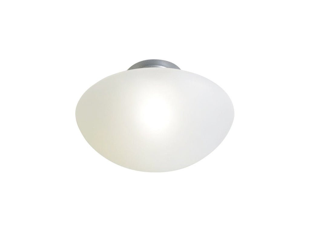 Sillabone Ceiling Light