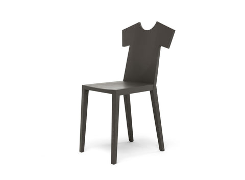 T Chair