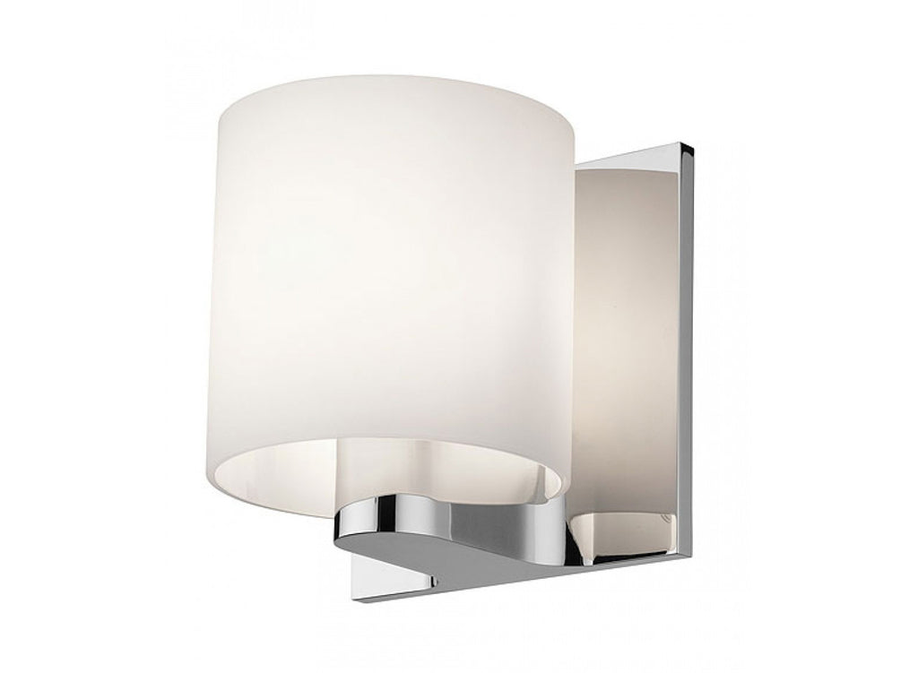 Tilee Wall Light