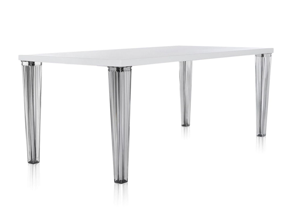 TopTop Dining Table