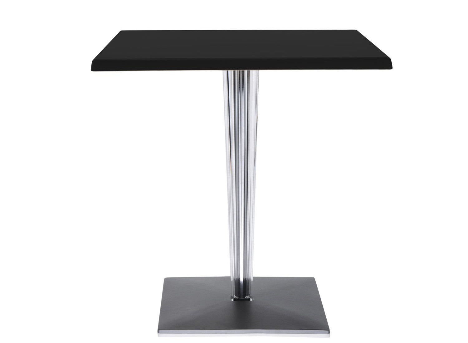 TopTop Square Bar Table