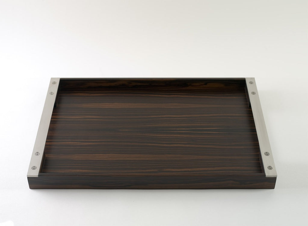 Bataille-Ibens Tray