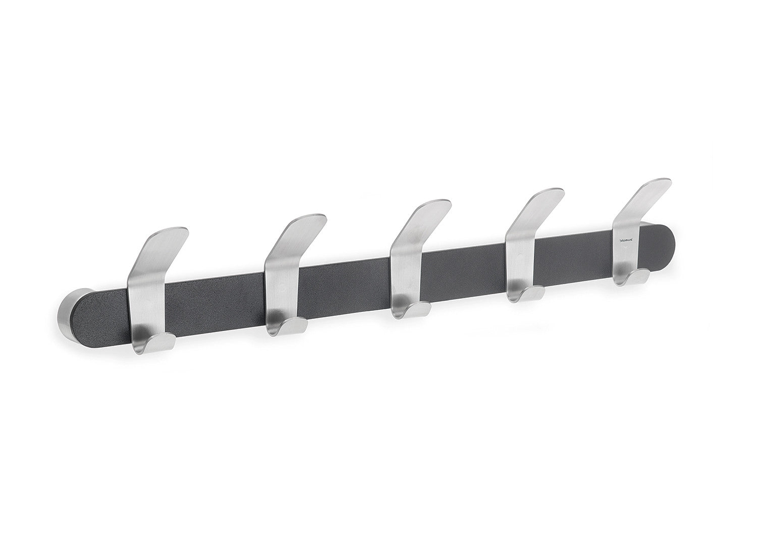 Venea Coat Rack