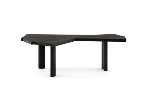 511 Ventaglio Table