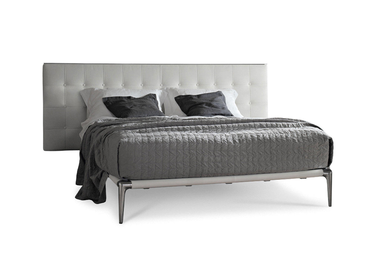 L26 Volage Bed