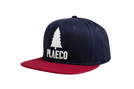 The Staple Snapback