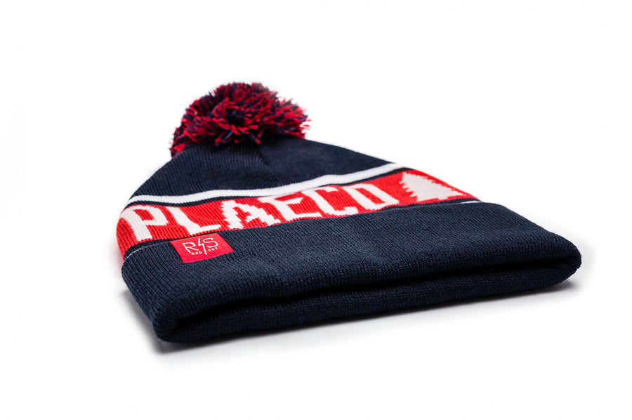 Powder Slayer Beanie