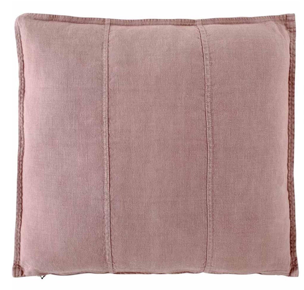 Eadie - Luca Cushion - Musk