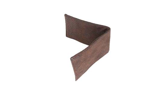 Brown - Perfect Pocket Square