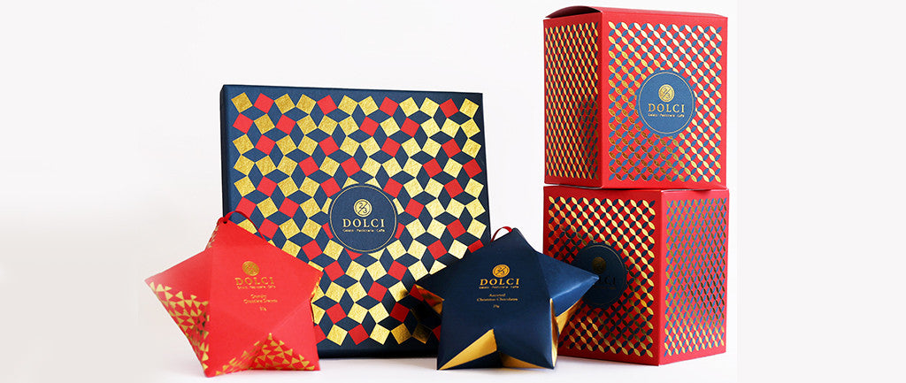 Top 10 Christmas Packaging Designs To Inspire You This Season