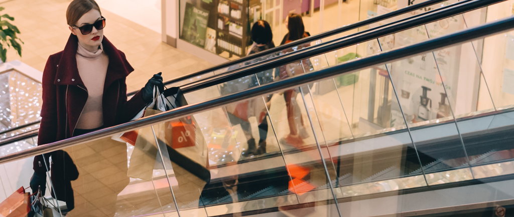 3 Key Traits To Dominate The Retail Landscape