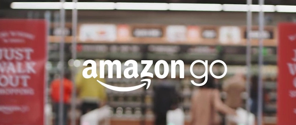 Will The Entry Of Amazon Go Impact Your Business?