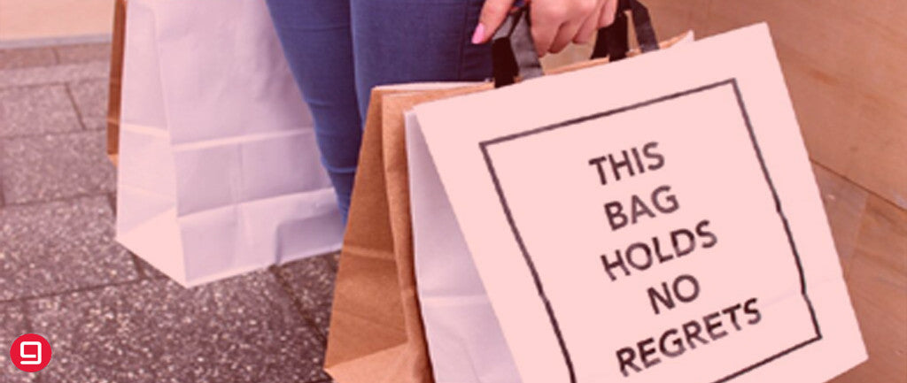 5 Things You Should Optimise In Your Retail Shopping Bag