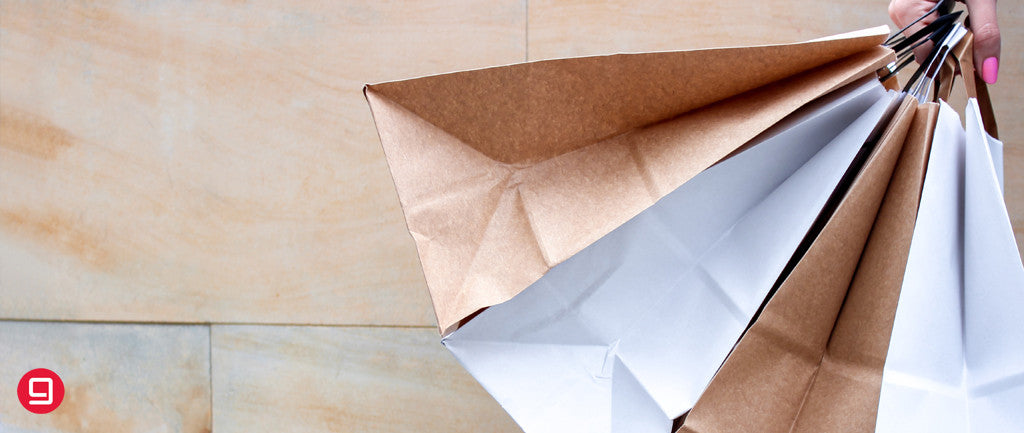 4 Packaging Obstacles To Overcome In Your Business