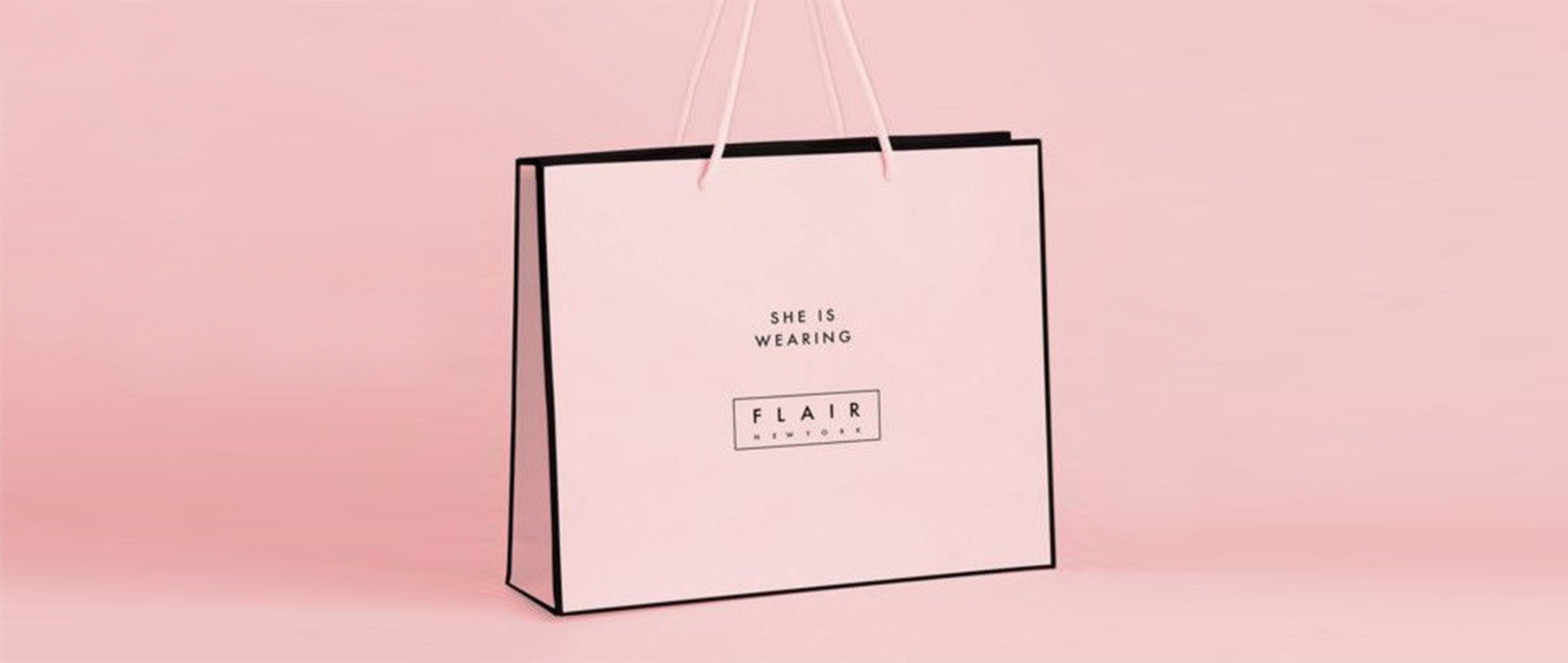 Top 10: The Best Shopping Bag Designs Of 2015