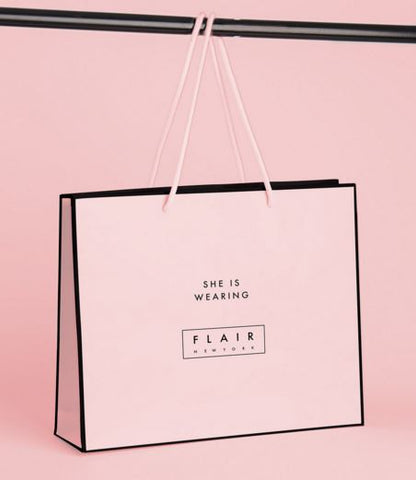 Top-ten-custom-shopping-bags-2015