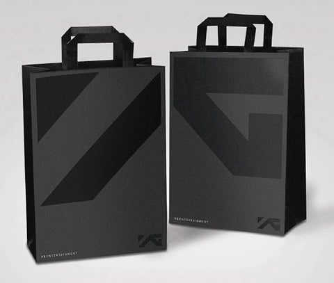 black-custom-shopping-bag-2016
