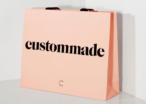 custom-made-shopping-bag-design