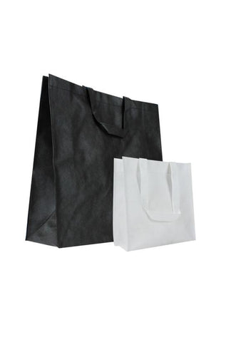 Reusable Fabric Bags