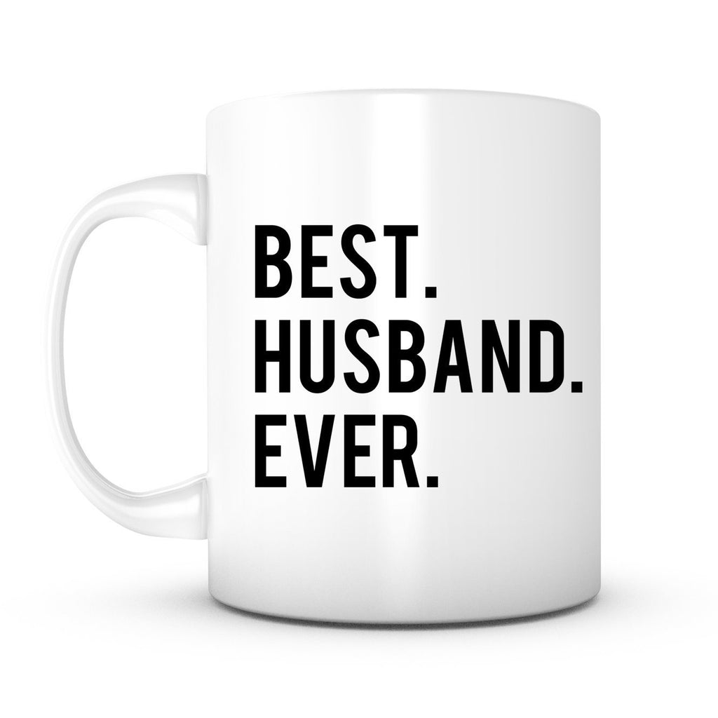 Wedding Cup Sayings - The Best Wedding 2018