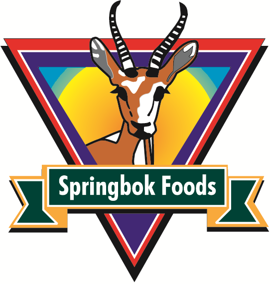 Springbok Foods are in again for Adder 2017