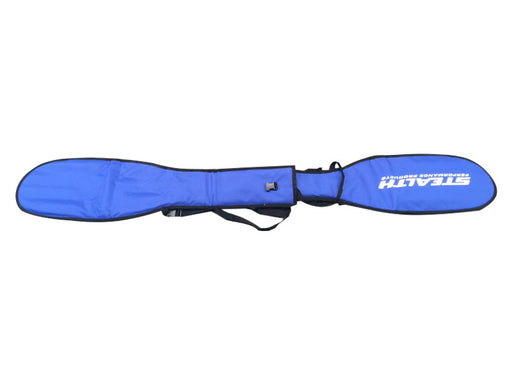 Paddle Cover Bag - One piece Paddle