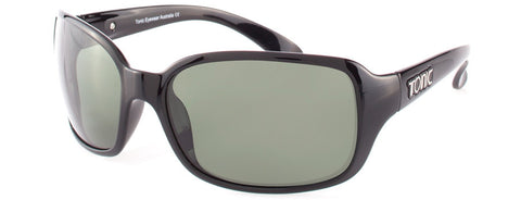 Tonic Cove Sunglasses