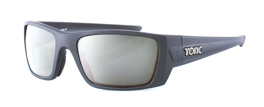 Tonic Youranium Sunglasses