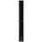 Winnerwell Kayak Paddle Fiberglass Shaft & Nylon Blade Mono 220cm