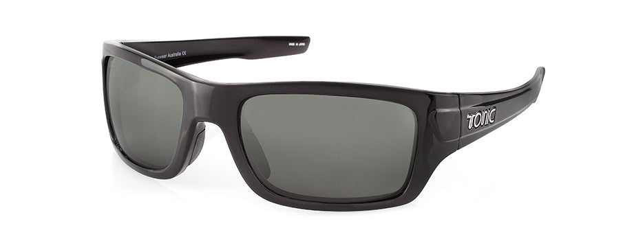 Tonic Trakker Sunglasses