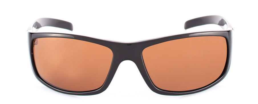 Tonic Bono Sunglasses