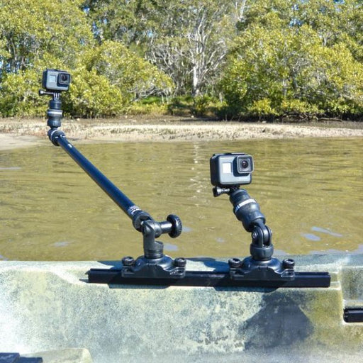 Railblaza Camera Boom 600 R-Lock