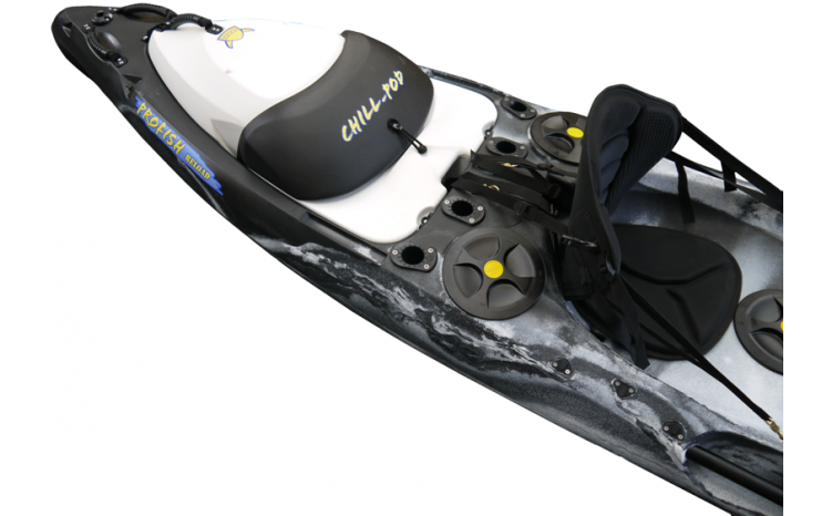 Viking Reload Kayak