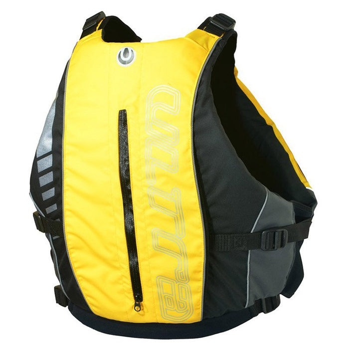 Ultra Pinnacle Series 3 Life Jacket (PFD)